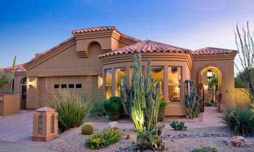 Trilogy at Power Ranch Homes for Sale